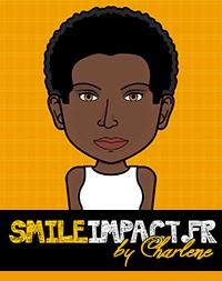 Smile Impact - Charlene
