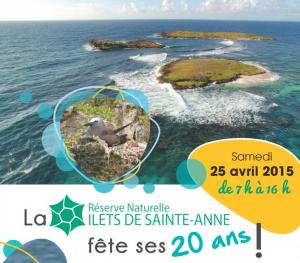 fc490ca45c00b1249bbe-la-reserve-naturelle-ilets-de-sainte-anne-fete-ses-20-ans