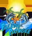 logo-paradis-plongee-martinique-125