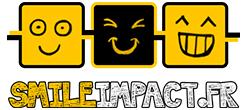 SmileImpact.fr
