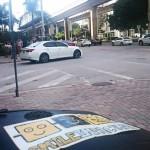 Brickell Miami smileimpact
